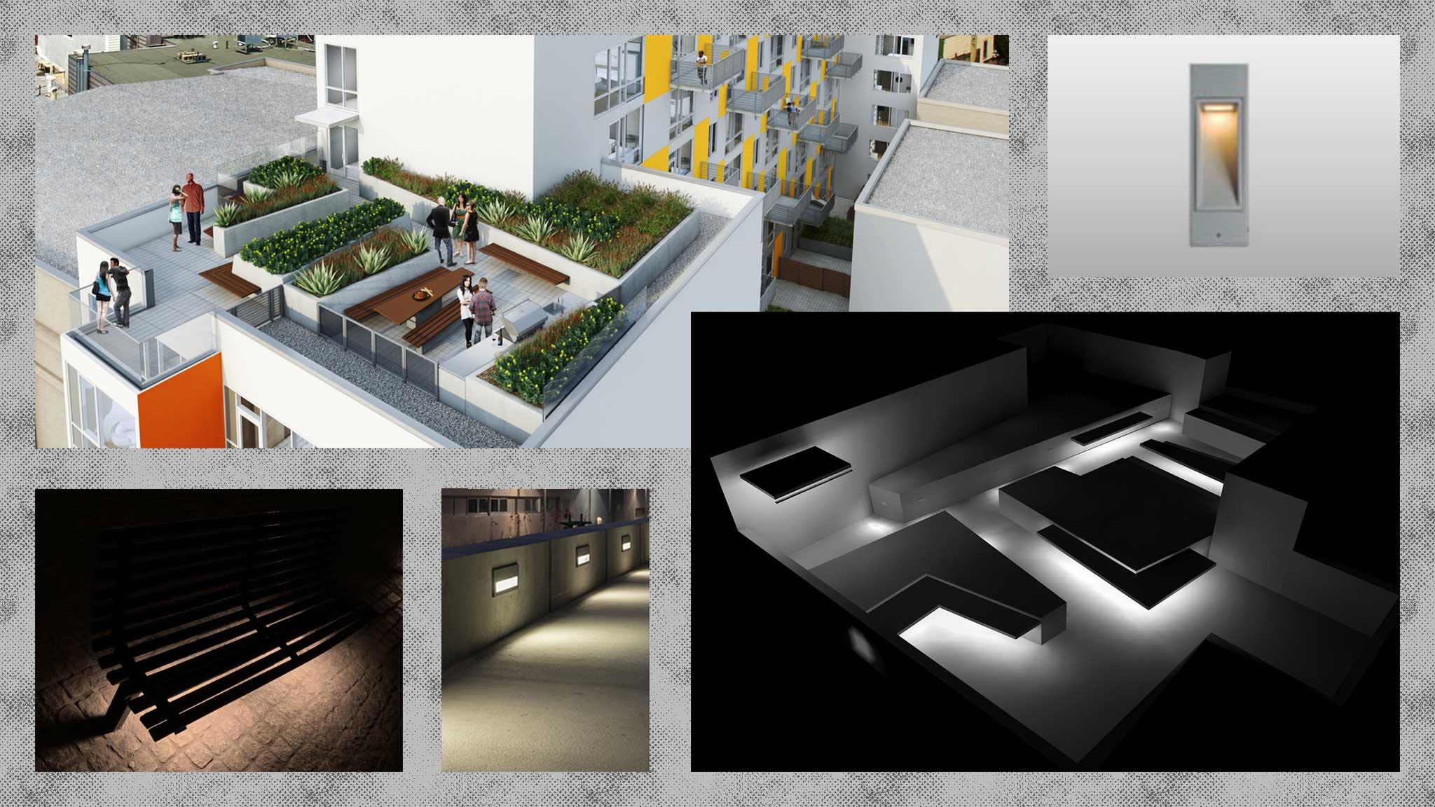 Rooftop-Garden-Lighting-Thumb