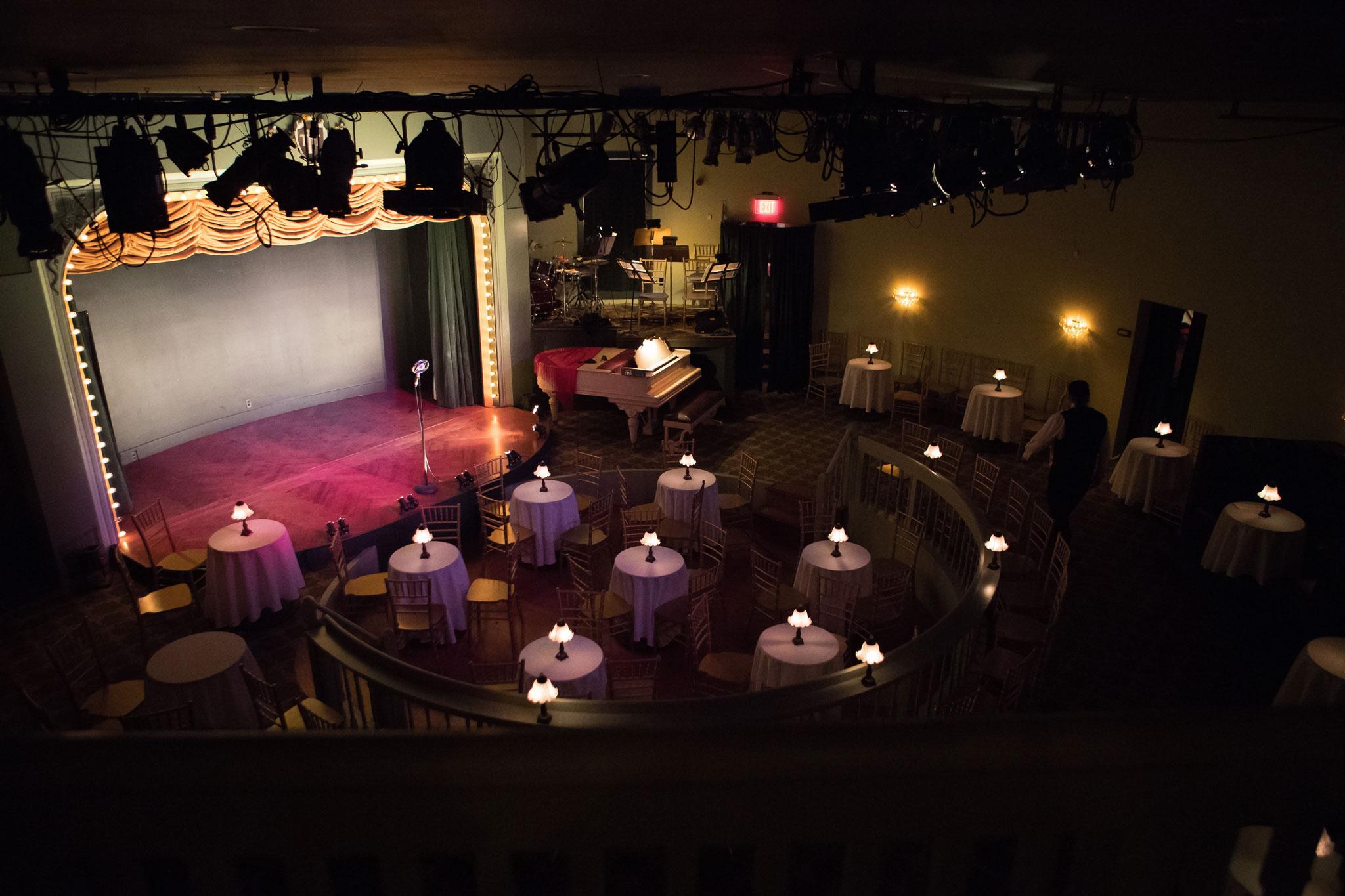 cabaret-proscenium